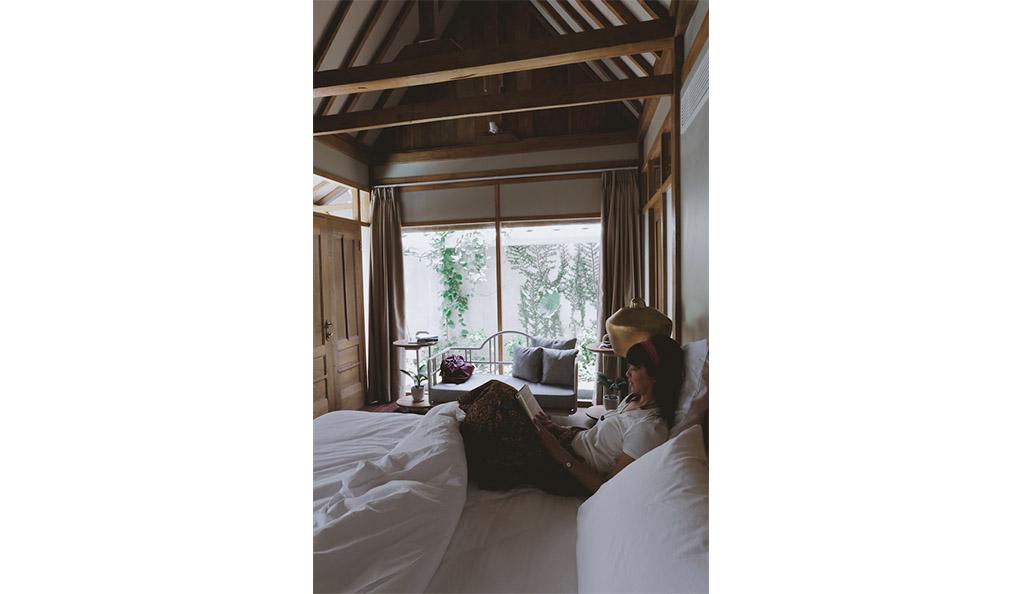 Janur Room5